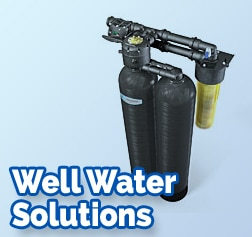 well-water-solutions-image